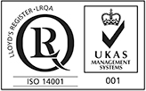 ISO14001-with-UKAS-1